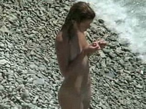 beach voyeur movie clip and images 2